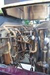 Stanley Steam