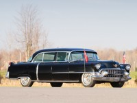 Cadillac Series 75 Presidential Parade Limousine