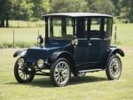 Baker Rauch e Lang Electric Dual Drive Coach – 1920