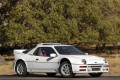 Ford RS200 - 1986