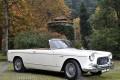Lancia Appia Cabriolet by Vignale - 1960