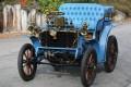 Bardon Type A Tonneau - 1900