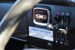 Saab 96L Souvenir V4