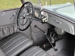 Mercedes Benz 130H Sedan