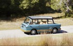 Fiat 600 Miratori