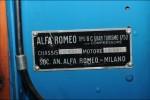 Alfa Romeo 6C 1750 GTC Cabriolet Royal