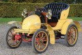 Decauville Roadster - 1900