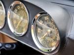 Lancia Appia Cabriolet by Vignale