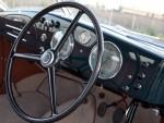 Alfa Romeo 6C 2500 Sport Berlinetta
