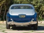Cunningham C3 Coupe