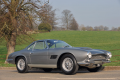 Aston Martin DB4 GT Bertone Jet - 1960