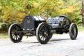 EMF 30 Two Seat Racer - 1911