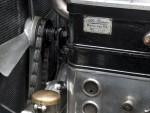 Alfa Romeo RL Limousine De Ville