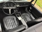 Datsun Sport Sp311 Fairlady