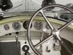 Alfa Romeo 6C 1750 Gran Sport Zagato