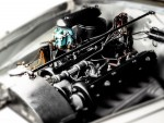 Alfa Romeo 6C 2500 Sport by Ghia