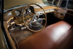 Chrysler Plainsman Concept Car by Ghia