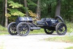 EMF 30 Two Seat Racer