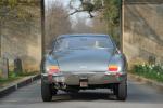 Aston Martin DB4 GT Bertone Jet