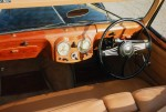 Triumph 2000 Roadster