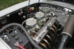 Veritas C90 Spohn Coupe