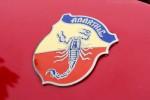 Abarth 205 Vignale Berlinetta