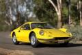 Ferrari Dino 246 GT Serie L - 1970