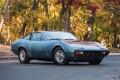 Ferrari 365 GTC4 - 1971