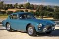 AC Aceca Bristol - 1960