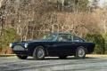 Aston Martin DB4 - 1962