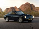 Alfa Romeo 1900C SSZ – 1955