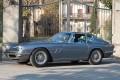 Maserati Mistral Coupe - 1965