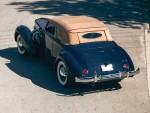 Cord 812 Supercharged Phaeton
