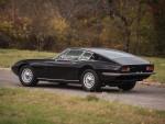Maserati Ghibli 4.7 Coupe - 1967