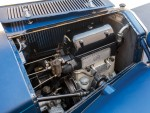Lancia Lambda VI Serie Torpedo