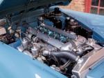 Jaguar XK150 3.8 Drophead Coupe - 1960