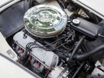 Shelby 289 Cobra - 1964