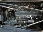Cord L 29 Cabriolet