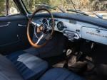 Porsche 356 B 1600 Cabriolet