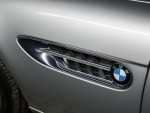 BMW Z8 Roadster