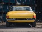 Ferrari 365 GTB4 Daytona - 1971