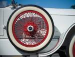 Roamer Sport Touring