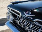 Chevrolet Impala Convertible - 1959