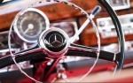 Mercedes-Benz 300 C Station Wagon