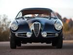 Alfa Romeo 1900C SSZ
