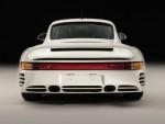 Porsche 959 Komfort - 1988