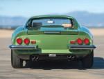 Ferrari Dino 246 GTS - 1974