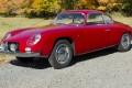 Lancia Appia Zagato GTE - 1960
