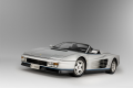 Ferrari Testarossa spyder Valeo - 1986