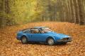 Alfa Romeo Junior Z 1600 - 1972